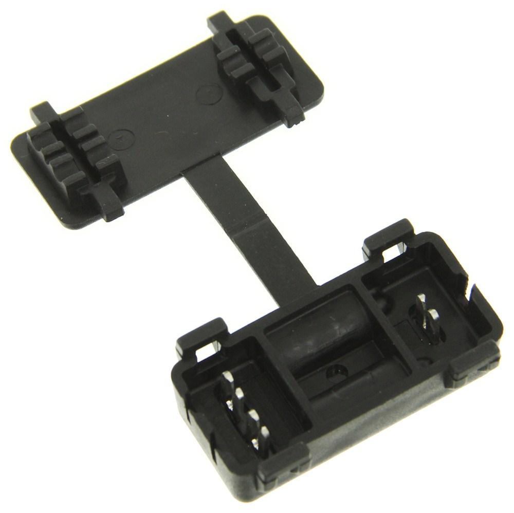Compare Hopkins Quick Lock Vs Curt Trailer Hitch Tow Bar Wiring Overview Etrailercom Hm56305 Diodes