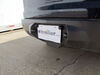 Hopkins Backup Cameras and Alarms - HM60100VA on 2011 Chevrolet Traverse