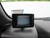 HM60195VA - Windshield Monitor Hopkins Backup Camera Systems on 2011 Ford F-150