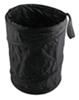 hopkins vehicle organizer trash can pop up - 13 inch tall