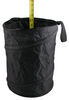 hopkins vehicle organizer trash can hm72651