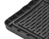 Floor Mats HM79000 - Black - Hopkins