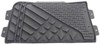 HM79000 - PVC Hopkins Floor Mats