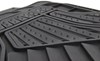 Hopkins Floor Mats - HM79040