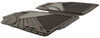 HM79040 - Flat Hopkins Floor Mats