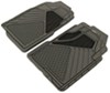 Floor Mats HM79041 - Front - Hopkins