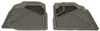 Hopkins Gray Floor Mats - HM79041
