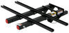 Hitch Cargo Carrier HMK901 - Steel - Lets Go Aero