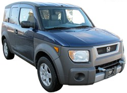 B F Cd Abff E Cdf E as well Honda Element additionally Honda Element Stereo Wiring Diagram Honda Element Trailer Hitch Tow Receiver Fits All Models Inc Sc New A furthermore Qu as well Rid R. on 2005 honda element trailer hitch