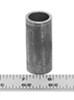 Enclosed Trailer Parts HPN34214 - 2-1/2 Inch Long - Redline