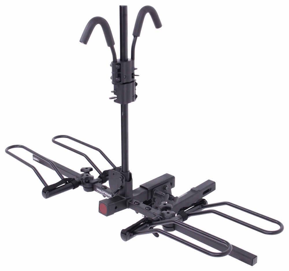 Hollywood Racks Sport Rider SE 4-Bike Platform Rack - 2 ...