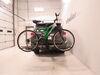 "Hollywood Racks Sport Rider SE 4 Bike Platform Rack - 2"" Hitches - Frame Mount Class 3 HR1400Z"