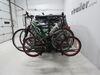 Hitch Bike Racks HR1400Z - Class 3 - Hollywood Racks