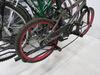 HR1400Z - 4 Bikes Hollywood Racks Platform Rack