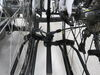 HR1400Z - Class 3 Hollywood Racks Platform Rack