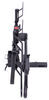 HR1450E - 2 Bikes Hollywood Racks Platform Rack
