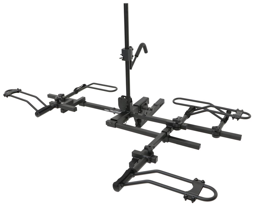 hollywood racks sport rider se2 trike carrier for 1 trike and 1 bike 1950 Chevy Suburban hollywood racks sport rider se2 trike carrier for 1 trike and 1 bike 2 hitches hollywood racks hitch bike racks hr1450r trkadp2