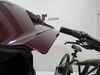 Hollywood Racks Electric Bikes,Heavy Bikes Hitch Bike Racks - HR1450Z-E on 2018 Honda CR-V