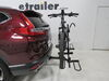 Hollywood Racks Platform Rack - HR1450Z-E on 2018 Honda CR-V