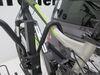 "Hollywood Racks Sport Rider SE2 2 Electric Bike Rack - 2"" Hitches - Frame Mount Bike and Hitch Lock HR1450Z-E"