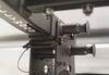 HR1450Z-E - Frame Mount Hollywood Racks Platform Rack