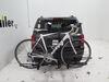 HR1450Z-E - Electric Bikes,Heavy Bikes Hollywood Racks Hitch Bike Racks