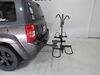 0  hitch bike racks hollywood platform rack 2 bikes sport rider se2 electric fat - inch hitches frame mount