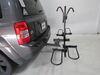 0  hitch bike racks hollywood platform rack fits 2 inch hr1455z-e
