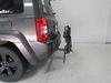 0  hitch bike racks hollywood platform rack fits 2 inch sport rider se2 electric fat - hitches frame mount