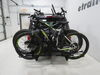0  hitch bike racks hollywood platform rack electric fat bikes heavy sport rider se2 2 - inch hitches frame mount