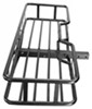 Hollywood Racks Fixed Carrier Hitch Cargo Carrier - HR1485
