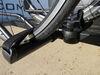 Hollywood Racks Hitch Bike Racks - HR200Z