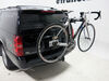Hollywood Racks Frame Mount Hitch Bike Racks - HR2500