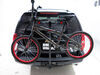 Hitch Bike Racks HR2500 - Tilt-Away Rack,Fold-Up Rack - Hollywood Racks