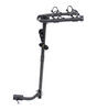 HR2500 - Locks Not Included Hollywood Racks Hitch Bike Racks