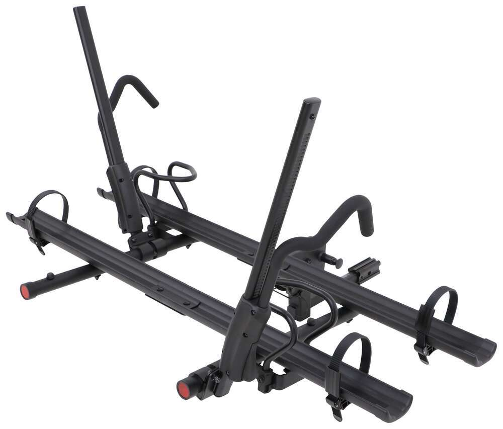 HR3000 - Wheel Mount Hollywood Racks Platform Rack