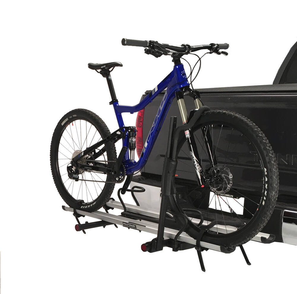 Hollywood Racks Hitch Bike Racks - HR3500