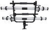 Hollywood Racks Wheel Mount Hitch Bike Racks - HR3500