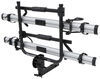 Hitch Bike Racks HR3500 - Class 3 - Hollywood Racks