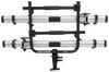 HR3500 - 2 Bikes Hollywood Racks Platform Rack