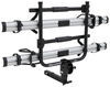 HR3500 - Class 3 Hollywood Racks Hitch Bike Racks