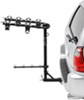 Hollywood Racks Hitch Bike Racks - HR410