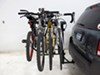 HR410 - Bike and Hitch Lock Hollywood Racks Hitch Bike Racks