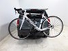 Hollywood Racks Frame Mount Hitch Bike Racks - HR410