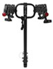 Hollywood Racks Frame Mount Hitch Bike Racks - HR9200