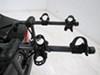 Hollywood Racks Trunk Bike Racks - HRB2