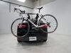 Hollywood Racks Non-Adjustable Trunk Bike Racks - HRB2