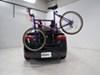 HRB2 - Fits Most Factory Spoilers Hollywood Racks Trunk Bike Racks