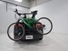 HRB2 - 2 Bikes Hollywood Racks Frame Mount - Anti-Sway