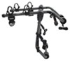 HRB2 - Non-Adjustable Hollywood Racks Trunk Bike Racks